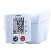 Aparelho de Pressão Digital G-Tech Home RW350