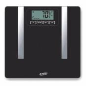 Balança Digital com medição de gordura G-Tech BALG4FB