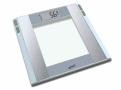 imagem de Balança Digital com Medição de Gordura G-TECH Glass 5 FW