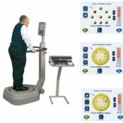 Balance System SD