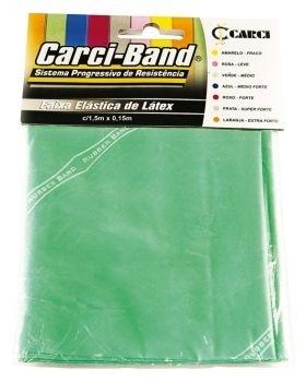 Band Verde