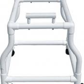 Base de Cadeira para Excepcional – Duralife