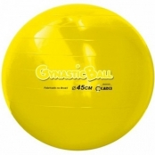 Bola Gynastic Ball Ø45cm