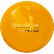 Bola Gynastic Ball Ø75cm