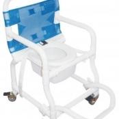 Cadeira de Banho Duralife
