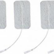 Eletrodo Auto-Adesivo Pals Flex e Valutrode