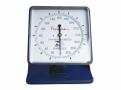 imagem de Esfigmomanômetro Hospitalar de Mesa/ Parede Premium