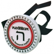 Flexímetro (com ou sem Softaware de Avaliação)