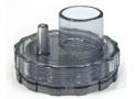 imagem de Válvula inferior p/ambú silicone