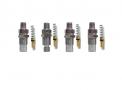 imagem de Válvula medicinal p/posto nitrogênio