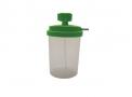 imagem de Umidificador c/frasco plástico 500ml (...)