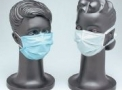 imagem de Máscaras Descartáveis