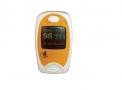 imagem de Oxímetro de dedo c/curva e alarme prince 100 C