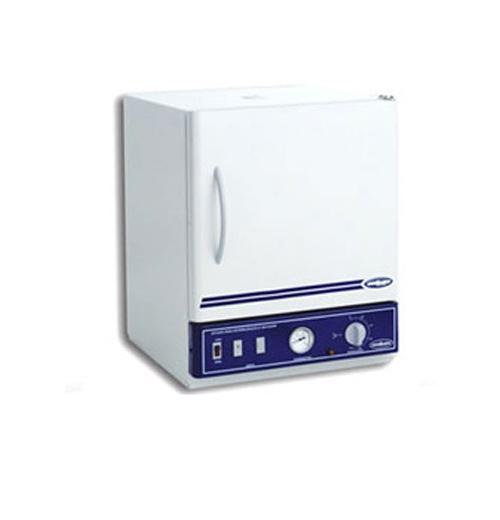 Estufa de esterilização e secagem 29x15x25 medicate