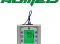 imagem de Oxímetro de pulso handy sat c/alarme
