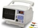 imagem de Monitor cardíaco C/ECG MX-10
