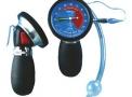 imagem de Medidor de pressão do balonete (CUFF) do tubo endotraqueal