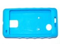 imagem de Capa protetora para oxímetro modelo PM 60