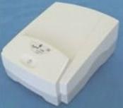 Eletroencefalógrafo de 24 Canais Neuromap® EQSA242
