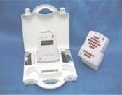 Eletroencefalógrafos Holter Cerebral Neuromap® EQSA26i
