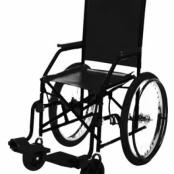 Cadeira de Rodas Recreio Infantil - CDS