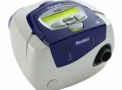 imagem de CPAP S8 Compact
