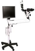 Colposcópio – CP14 3X LCD