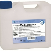 Neodisher MedClean Forte