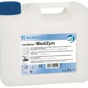 Neodisher MediZym