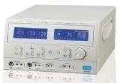 Bisturi Eletrônico Microprocessado – SS-601MCa