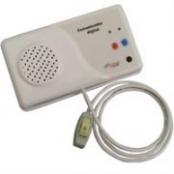 Comunicador de Paciente