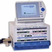 Ventilador Pulmonar Inter Plus Vaps