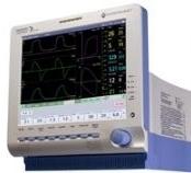 Ventilador Pulmonar Inter 7 Plus