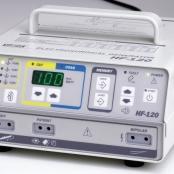 Bisturi Eletrônico Microprocessado HF-120
