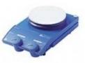 Agitadores magnéticos RET BASIC
