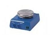 Agitadores magnéticos RH BASIC 2