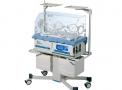 imagem de Incubadora Neonatal 1186 modelo C