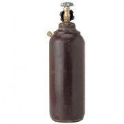 Cilindro para Gás Argônio 4207