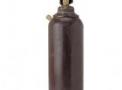 imagem de Cilindro para Gás Argônio 4207
