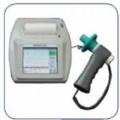 Espirômetro