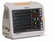 Máquina de ECG