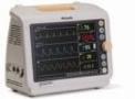 imagem de Máquina de ECG