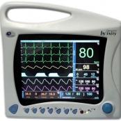 Monitor Cardíaco Multiparamétrico INFINITY