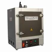 Estufa Elétrica Para Secagem - PALLEMAX
