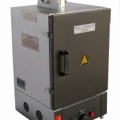 Estufa Elétrica para Laboratório - PALLEMAX