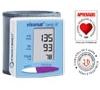 imagem de Medidor de Pressão digital de pulso automático - Visomat handy IV