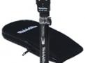 imagem de Oftalmoscópio Pocket Junior 2,5 V 12850 - Welch Allyn