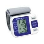 Medidor de Pressão de Pulso HEM-631Int IntelliSense - Omron