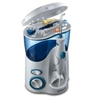Irrigador Oral Ultra 100W 110V - WaterPik