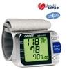 Medidor de Pressão Arterial Automático de Pulso - HEM 610INT - Omron